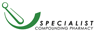 Specialist Compounding Pharmacy Pte Ltd